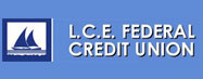 LCE Federal Credit Union