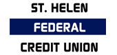 St. Helen Federal Credit Union